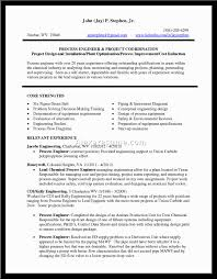 cover letter resume format for chemical engineer resume sample for cover letter chemical engineer resume sample alexa chemical s sampleresume format for chemical engineer extra medium