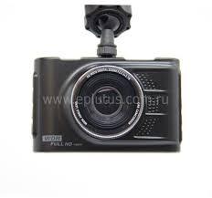 Купить <b>видеорегистратор Eplutus DVR</b> 916 - купить в Москве в ...