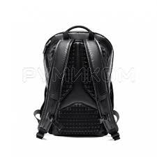 Купить <b>Рюкзак</b> Xiaomi <b>90 Points</b> City Backpackers (черный) в ...