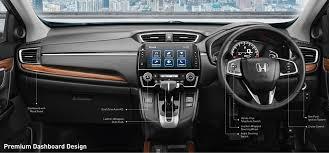Penjulan Bulan Juli Honda Hrv 2017 Indonesia