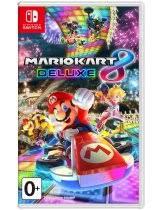 Nintendo <b>Switch</b> - купить приставку и игры | GAMEBUY