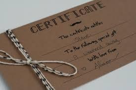 the petit cadeau printable gift certificates for men printable gift certificates for men