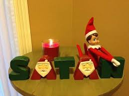 Image result for inappropriate elf on a shelf