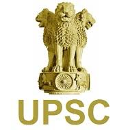 UPSC Indian Forest Service Main Exam 2015 - 2016 Application Form for 110 Vacancies