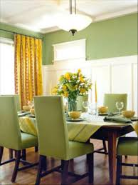 decorating ideas for dining rooms breakfast room furniture ideas