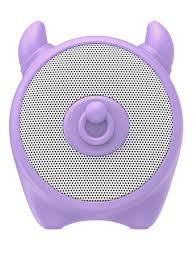 <b>Портативная колонка Baseus</b> Q Chinese Zodiac Wireless Speaker ...