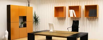 interior designs for office. get instant quotes interior designs for office d