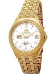 Наручные <b>часы Orient</b> FEM5A00QW9 (<b>EM5A00QW</b>): купить в ...