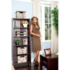 awesome bookcase design by kathy ireland furniture with shelves for home furniture ideas awesome desk furniture bush