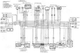 1989 gsxr1100 wiring diagrams diagnose and troubleshoot 1989 gsxr1100 uk model wiring diagram