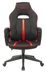 Купить <b>Компьютерное кресло Бюрократ VIKING ZOMBIE</b> A3 ...
