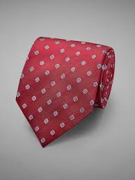 Patterned <b>Ties</b> | <b>Mens</b> Silk <b>Ties</b> | <b>Quality</b> Bow <b>Ties</b> for <b>Men</b> | Pink ...