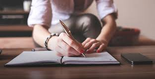 how to write an expository essay   scribendi comhow to write an expository essay