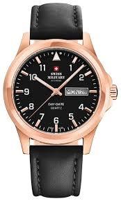 Наручные <b>часы SWISS MILITARY</b> BY CHRONO SM34071.<b>07</b> ...