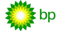 <b>Моторные масла BP Visco</b> ClearGuard