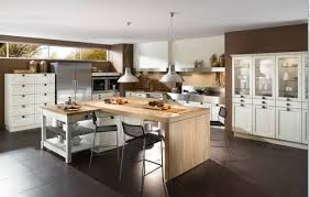 amazing small modern decorating open plan living dining and charming kitchen room design ideas natural oak amazing dark oak dining