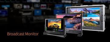 <b>Feelworld</b> official store: buy <b>Feelworld</b> camera field monitor online ...