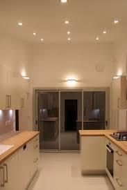 led ceiling spot lights photo 6 ceiling spot lighting