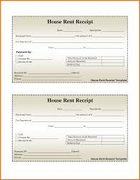 rental payment receipt rent receipt template microsoft word templates rental payment receipt makemoney alex tk