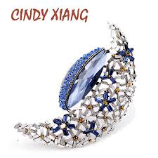 Detail Feedback Questions about <b>CINDY XIANG New Arrival</b> ...