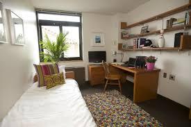 ikea dorm furniture charming simple modern ikea dorm furniture ikea with single bed along with tv bush aero office desk design interior fantastic