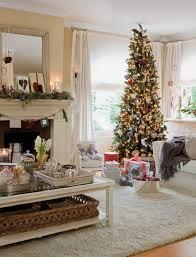 decorating modern christmas living room collect this idea modern christmas decorations for inspiring winter ho