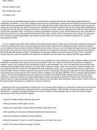racism definition essay outline     for racism definition essay outline what