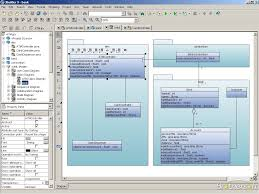sde for jbuilder le for java 27399 1 jpeg activity diagram tool activity auto wiring diagram 1024 x 768