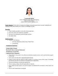 resume examples resume examples top work resume objective resume examples how to write resume objective examples template resume examples top work resume