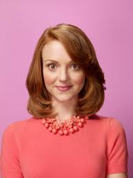 Image result for jayma mays