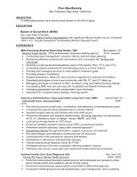 addictions counselor resume   sales   counselor   lewesmrsample resume  social worker resume objective admissions counselor