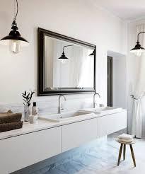 bathroom light pendant beautiful elegant bathroom vanity light crystal glass brilliant pendant bathroom pendant lighting amazing pendant lighting bathroom vanity