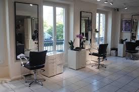 <b>Освещение</b> для <b>салона</b> красоты и парикмахерской, нормы ...