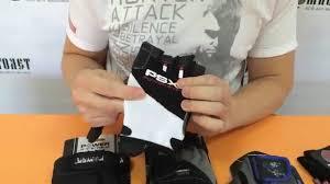 Выбираем спортивные <b>перчатки</b> - YouTube