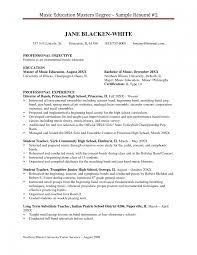 plumbing resume templates cipanewsletter scrum master resume resume format pdf
