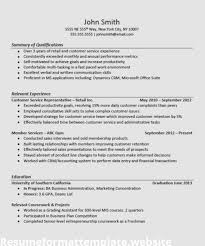 sample resume for part time college student college resume 2017 first