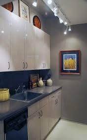 kitchen track lighting design pictures remodel decor and ideas bedroom modern kitchen track
