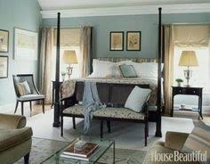 slate blue walls with dark furniture for master bedroom bedroom ideas with dark furniture