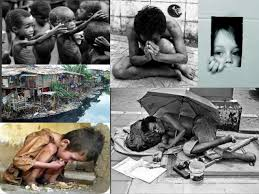 war causes poverty essay poor   essay for you  war causes poverty essay poor   image