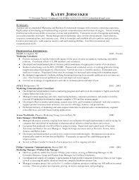 cpht pharmacy technician resume samples learn more about video cpht pharmacy technician resume samples learn more about video marketing at semanticmastery com