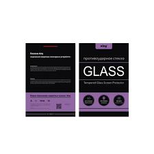 Купить <b>защитное стекло Ainy</b> 0,33mm для iPad Pro 11