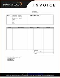 basic word invoice template uk sample customer service resume 8 word invoice template budget letter hourly service sd1 style letter invoice word