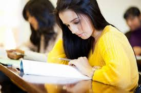 Book Report Writing Services   Expert Essay Writers Expert Essay Writers Book Report Writing Services