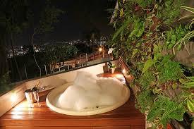 POUSADA SANT'<b>MARTRE</b> $40 ($̶5̶3̶) - Prices & Hotel Reviews ...