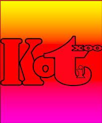 Kotixoo - Posts | Facebook