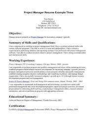 beauty s resume objective speech pathology resume slp resume s resume objective speech pathology resume slp resume s resume objective