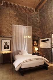 theme adorable small bedroom arrangements and retro small bedroom decor interior design inspirations small bedroom arrangements bedroom furniture placement ideas