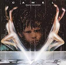 <b>Rain Dances</b>: <b>Camel</b>: Amazon.ca: Music