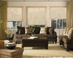 living room ideas magnificent modern decor casual living room lots