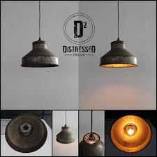 repurposed lighting repurposed milk strainer pendant light with edison globe bulb by anthony acosta chandeliers glamorous pendant lighting bathroom vanity